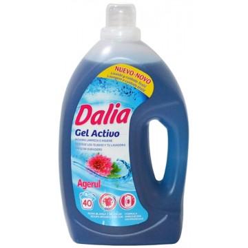 Agerul - detergente p/...