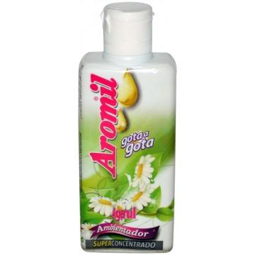 copy of Agerul - detergente...