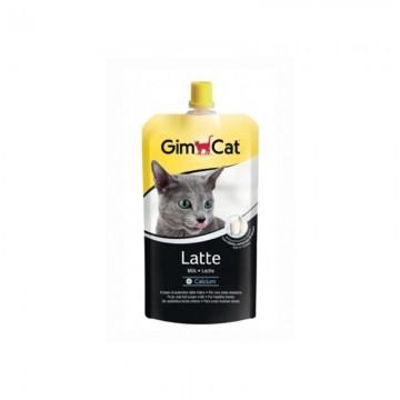 copy of GIMCAT NUTRI...