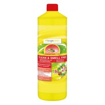 copy of Eliminador odores -...