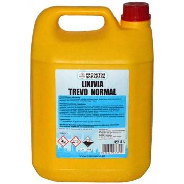 copy of Lixivia trevo super...