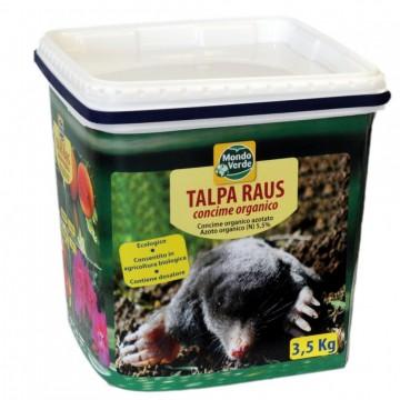 copy of Talpa Raus...