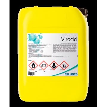 Desinfetante,Bactericida,vi...