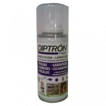 copy of Diptrón Concentrado...