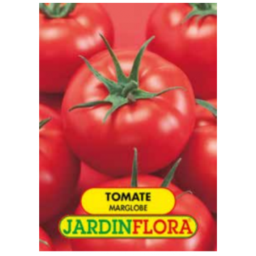 Sementes tomate marglobe