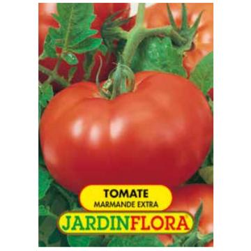 Sementes tomate marmande extra