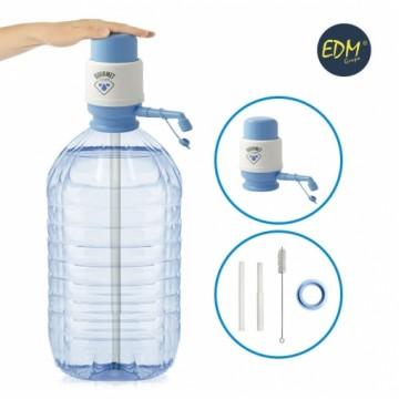 Dispensador de água