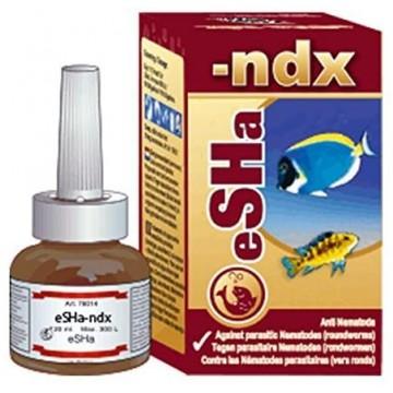 Esha - ndx 20ml