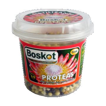 Adubo para Proteas Boskot -...