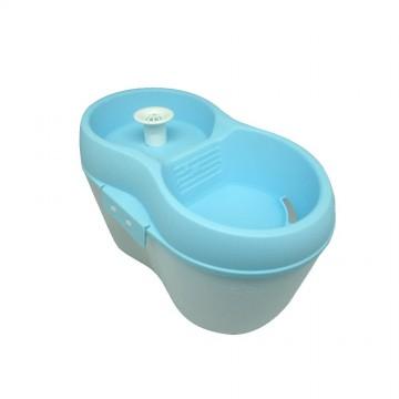 Fonte de Água Para Gatos 2L