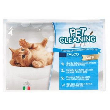 copy of Pet Cleaning...