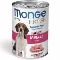 Ração Humida Monge Dog...