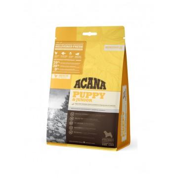 copy of Ração Seca Acana...