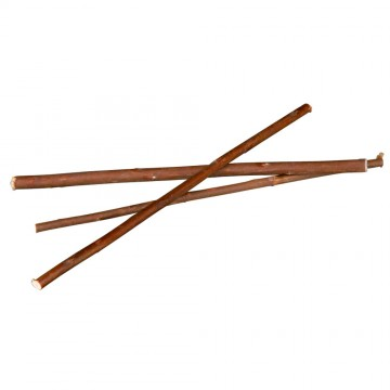 NATURAL SNACK WILLOW STICKS...