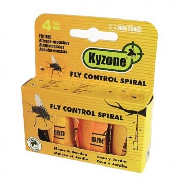 copy of Baygon apanha moscas