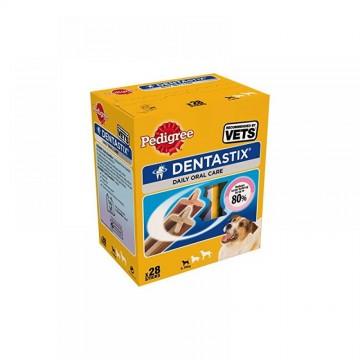 copy of Pedigree dentastix...