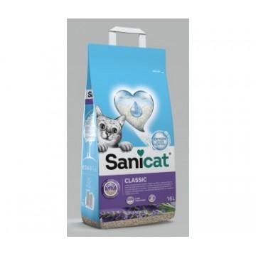 copy of Sanicat Areia Super...