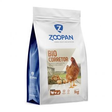 Zoopan Bio - Corrector (...