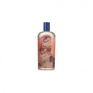 Shampo Catit C/Aloe Vera 355ml