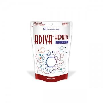 copy of ADIVA ENTERO 7,5...