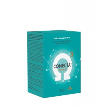 copy of VetNova - ASTER -...