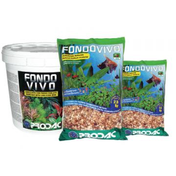 Bio Areia Fertilizada Saco 3Lt