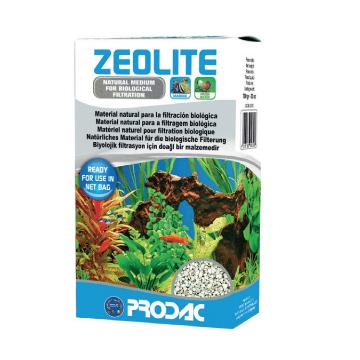 ZEOLITH - Zeolite p/...