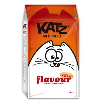 copy of Ração para gatos...