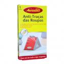 ARMADILHA ANTI-TRAÇAS P/...