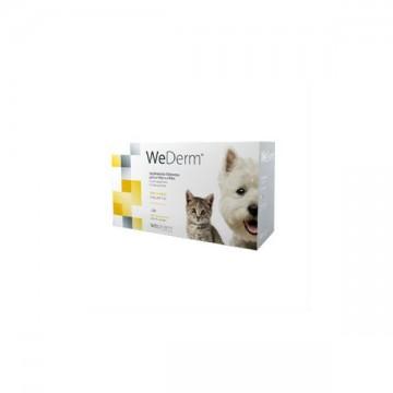 copy of Wepharm WeJoint...