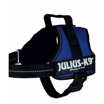 """PEITORAL """"JULIUS-K9""""..."""