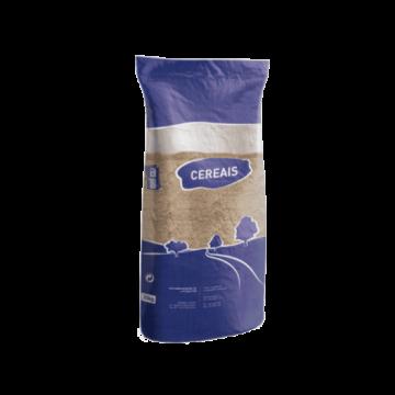 Trigo Rico Gado - 5kgs