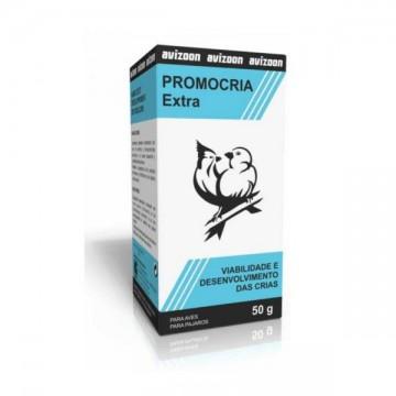Avizoon Promocria Extra 250g