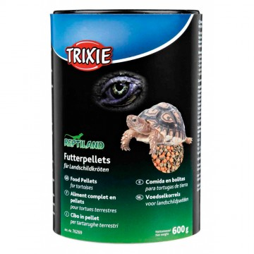 copy of TRIXIE REPTIL...