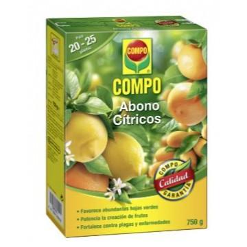 copy of COMPO Solução...