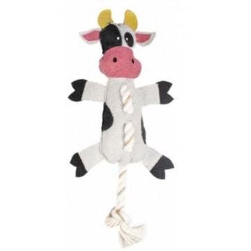 Farm Friends Vaca