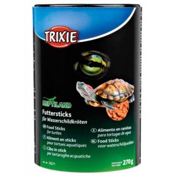 copy of TRIXIE Sticks Para...