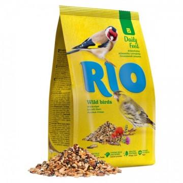 RIO Alimento Para Aves...