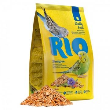 RIO Alimento Para...