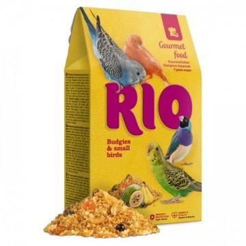 RIO Alimento Gourmet...