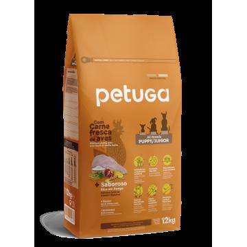 copy of Ração PETUGA Gato...
