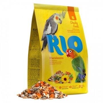 RIO Alimento Para Grandes...