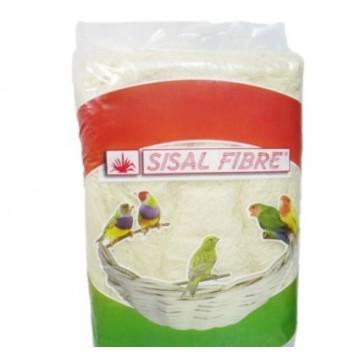 copy of Sisal Fibre - Sisal...