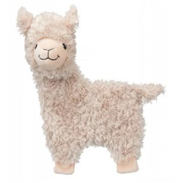 Trixie Brinquedo Cão Lama...