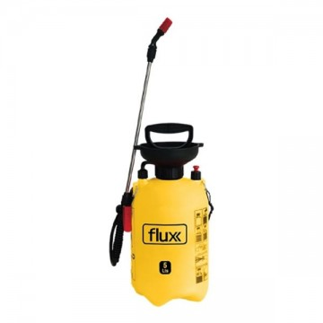 Flux Pulverizador 5Lt