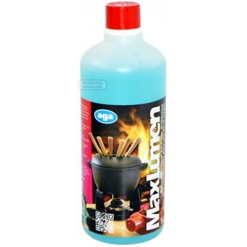 Gel Combustivel Maxlumen 1 Lt