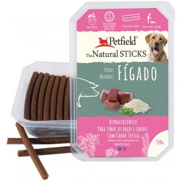 copy of Natural Sticks Pato...
