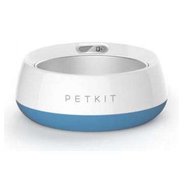 copy of Pet Smart Bowl White