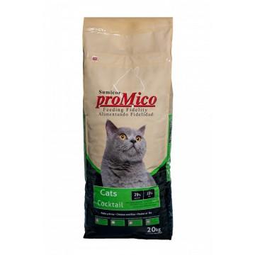 copy of Alimento Para Gato...