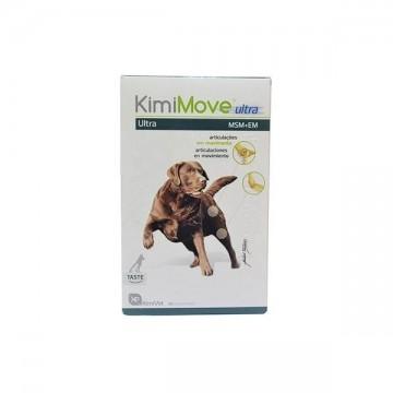 copy of KimiPharma KimiMove...